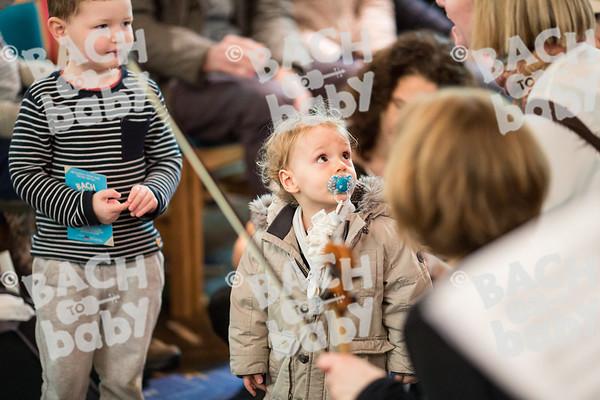 Bach to Baby 2018_HelenCooper_EarlsfieldSouthfields-2018-04-10-44.jpg