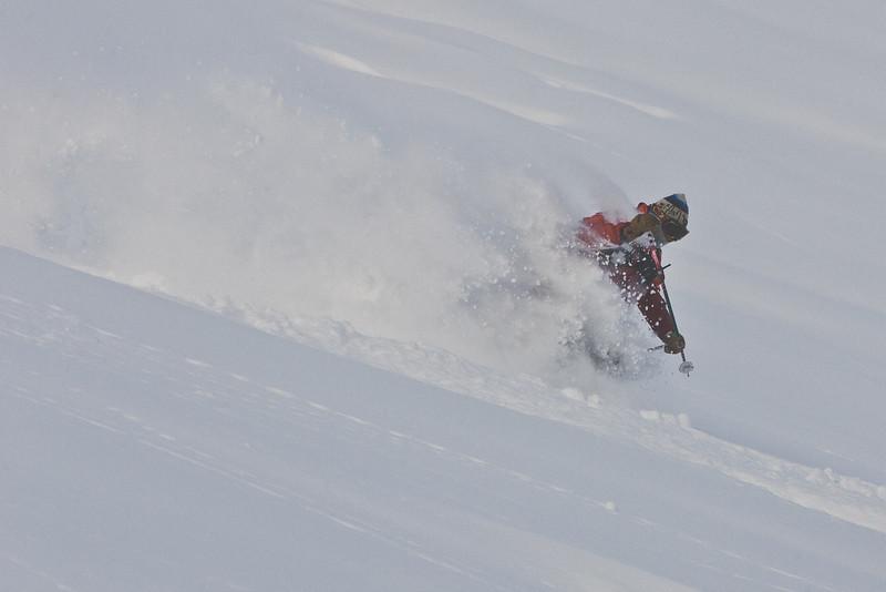 snowbird_bombsquad-2.jpg