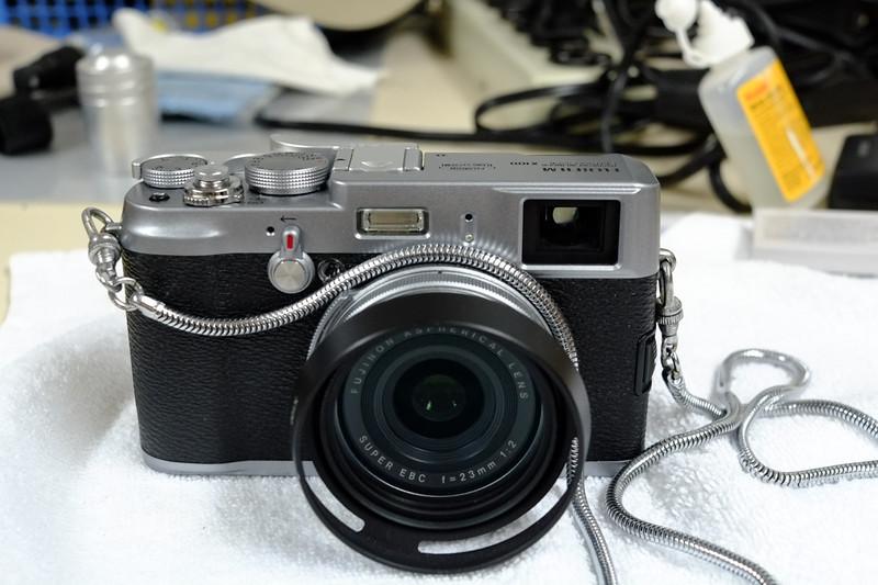 DSCF1997.jpg