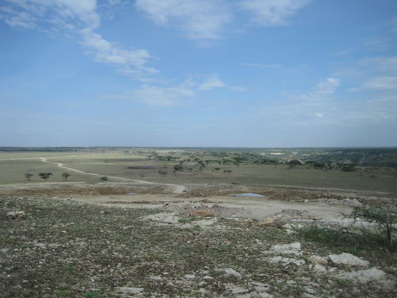 Tanzania14-3437.jpg
