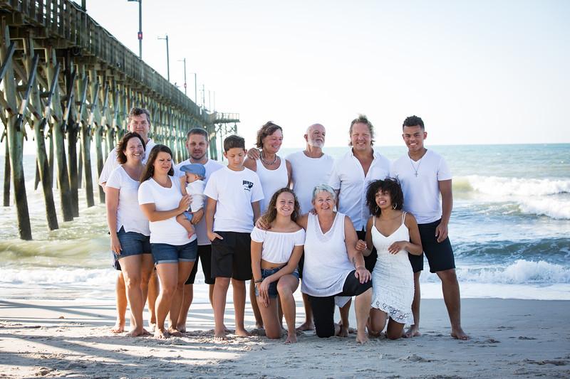 Family photography Surf City NC-82.jpg