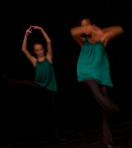 DDS 2008 Recital-117