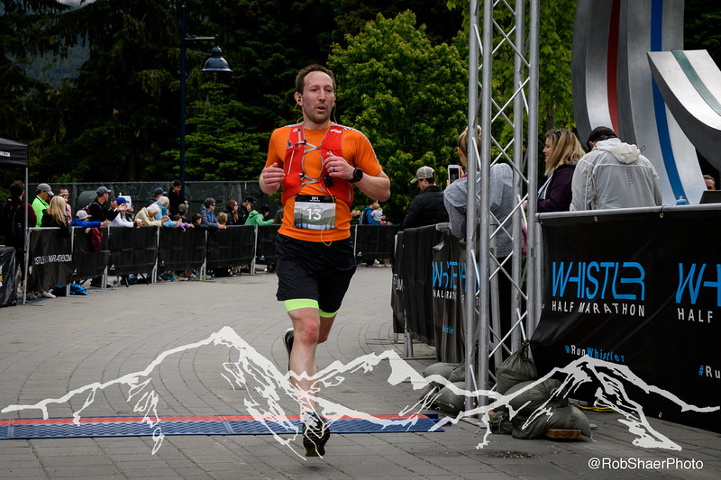 2018 SR WHM Finish Line-1387.jpg