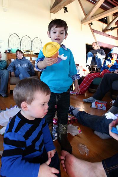 Camp Conrad Christmas 2012 - 31.jpg