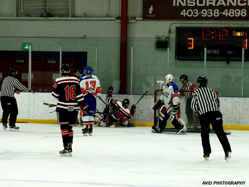 Okotoks Bisons vs High River Flyers Feb3 (23).jpg