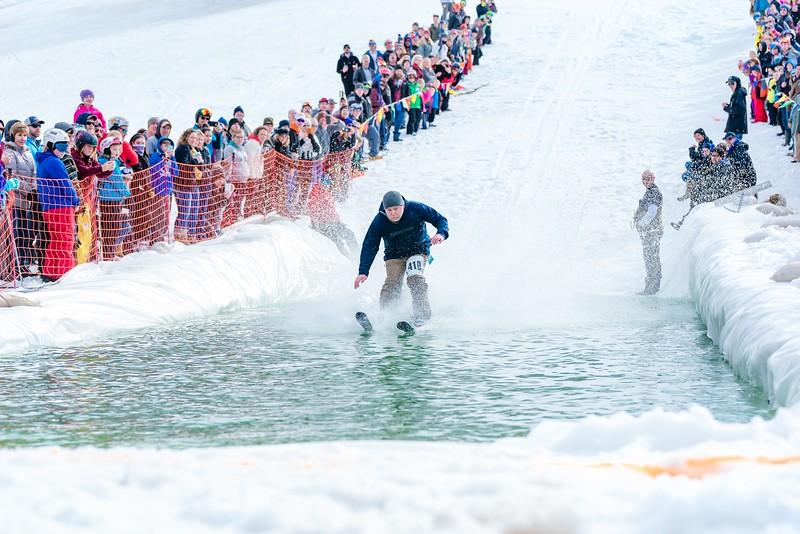 Carnival-Sunday-57th-2018_Snow-Trails-7734.jpg