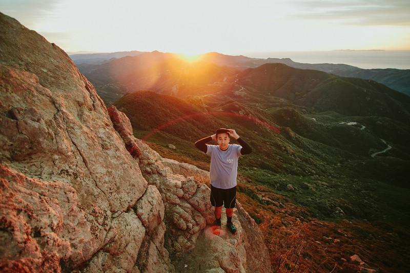 Sandstone Peak-8.jpg