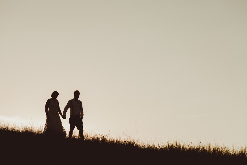 Josh + Katie Wedding-1113.jpg