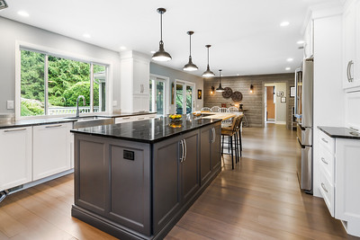 Arch Signature Remodelers