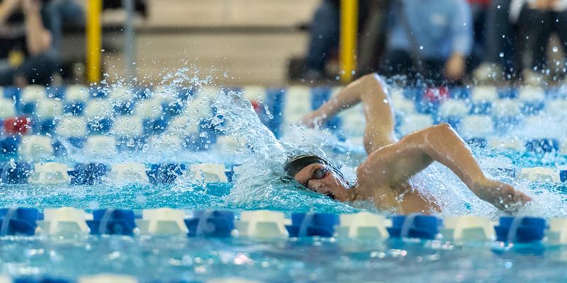 2018_KSMetz_Feb17_SHS Swimming_ State Finals_NIKON D5_5141.jpg