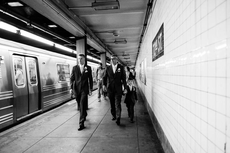 Keri_Shayne_NYC_Wedding-1353.jpg