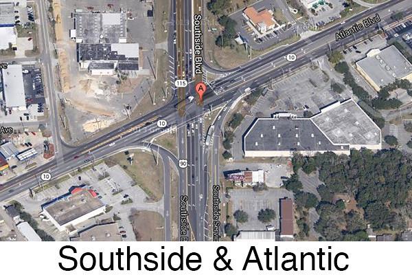 Southside_atlantic_600.jpg