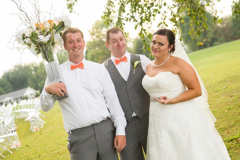 Waters wedding474.jpg