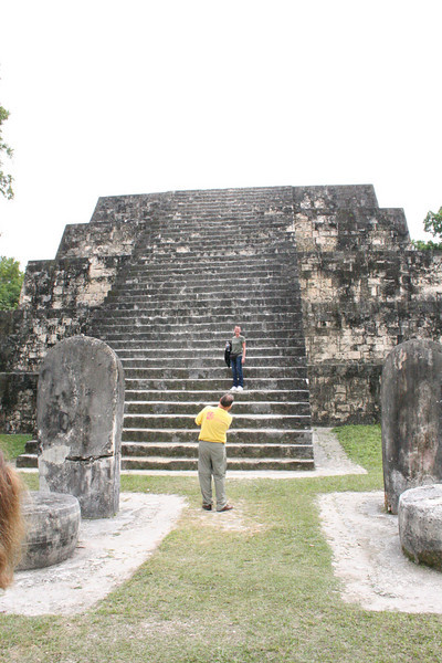 Guatemala Tikal 0 074.JPG