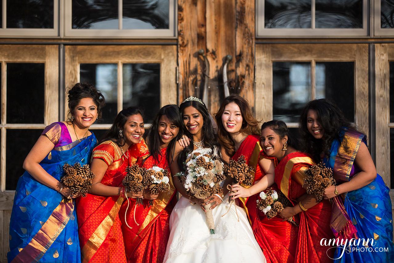 cyntheasylvester_weddingblog45