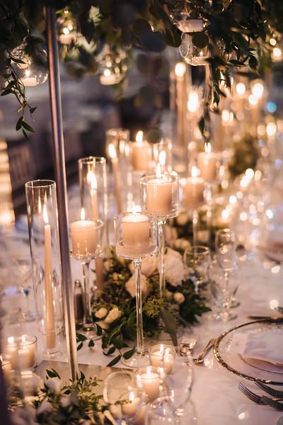 2018-10-20 Megan & Joshua Wedding-701.jpg