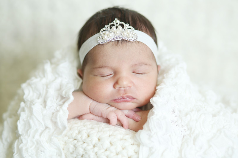 newborns-006.JPG