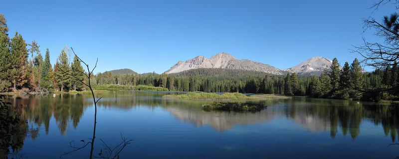 manzanita-lake-lassen-volcanic.jpg