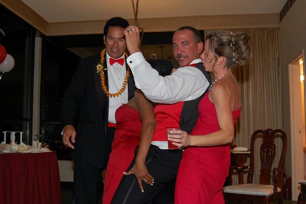 Wedding Photos (Dad)