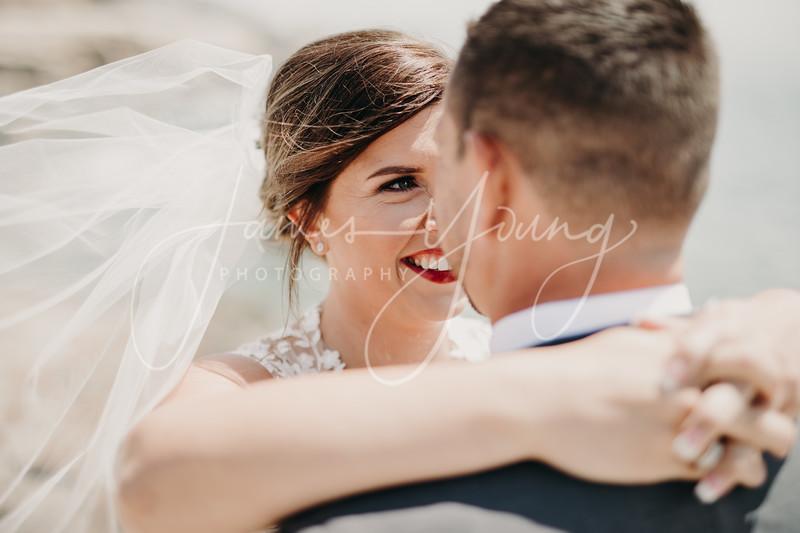 des_and_justin_wedding-2290.jpg
