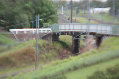 Tiaro Trains