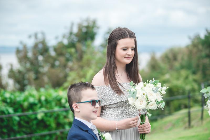Mr & Mrs Wallington-211.jpg