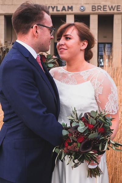 Mannion Wedding - 644.jpg