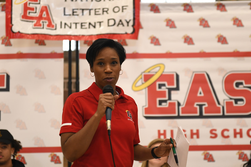 2019-02-06 EHS National Letter of Intent 059.jpg