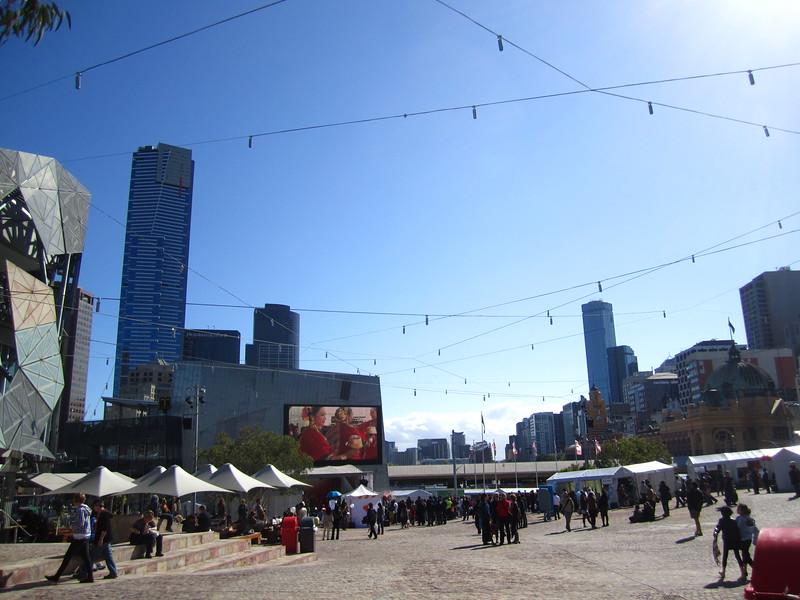 Melbourne - Around the City-355.JPG