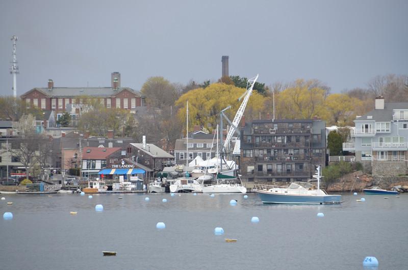Boston 2012 120412-0523.JPG