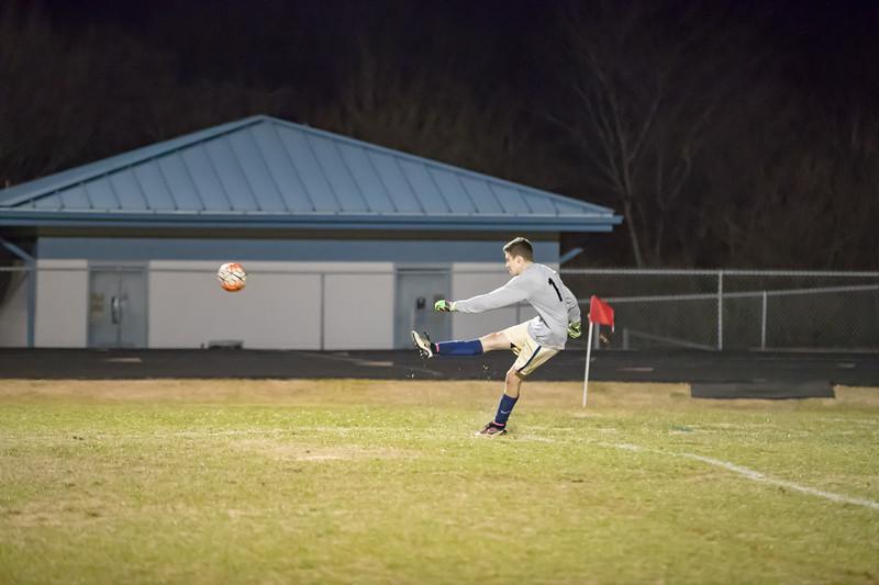 SHS Soccer vs Riverside -  0217 - 073.jpg