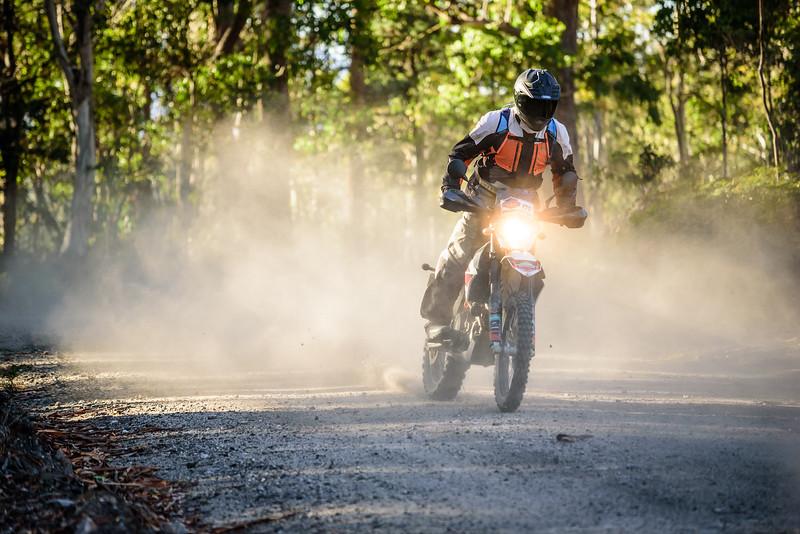 2019 KTM Australia Adventure Rallye (672).jpg
