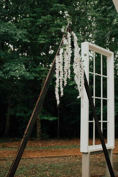 annie and brian wedding -392.JPG
