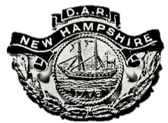 NHSODAR Historic Properties Videos