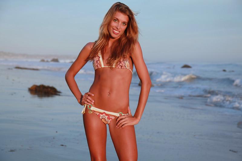 bikini 45surf bikini swimsuit model hot pretty beach surf socal 854,.,.kl,.,..jpg