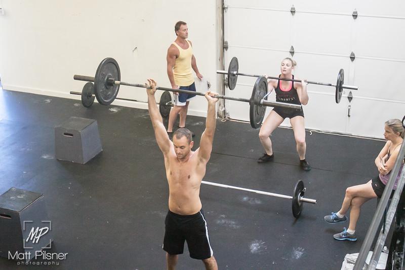 CrossFit for Hope WOD-Jul2013-6923.jpg