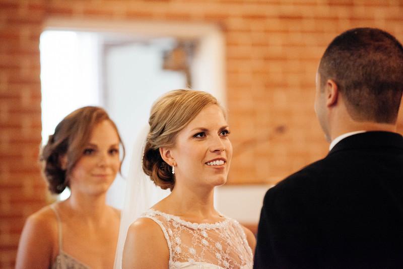 Frank & Steph Wedding _1 (60).jpg