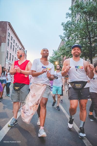NYC-Pride-Parade-2018-HBO-53.jpg