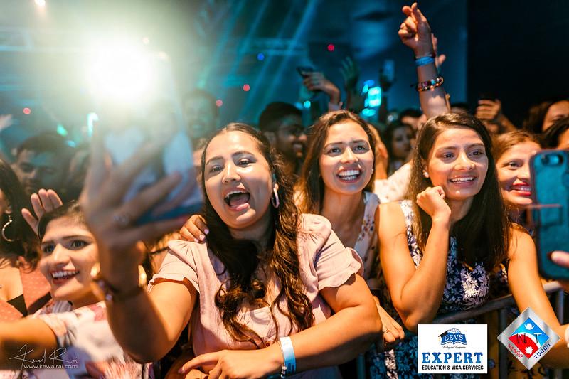 Nepal Idol 2019 in Sydney - Web (188 of 256)_final.jpg