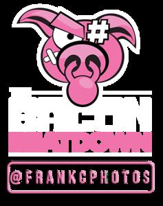 Bacon Beatdown 2020