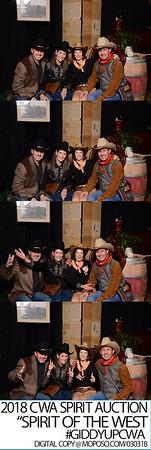 charles wright academy photobooth tacoma -0436.jpg