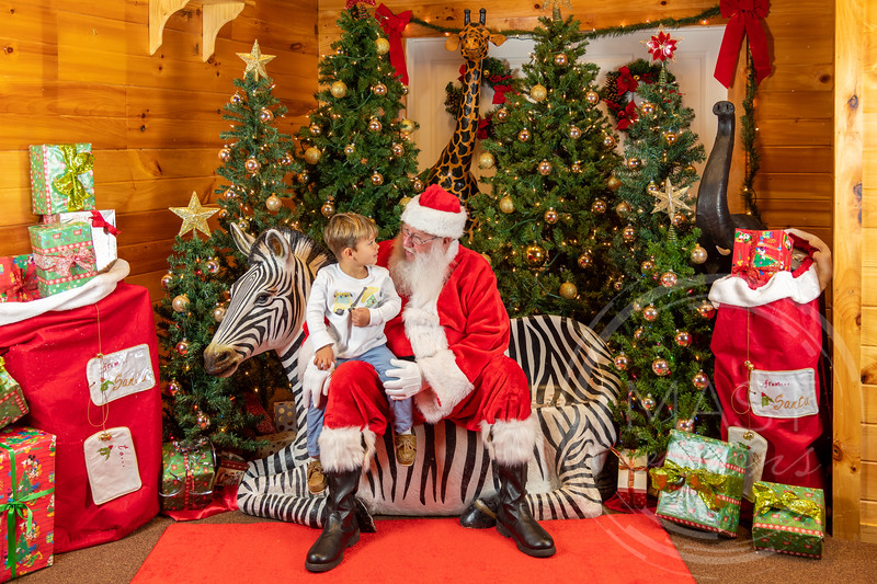 2019-12-01 Santa at the Zoo-7292.jpg