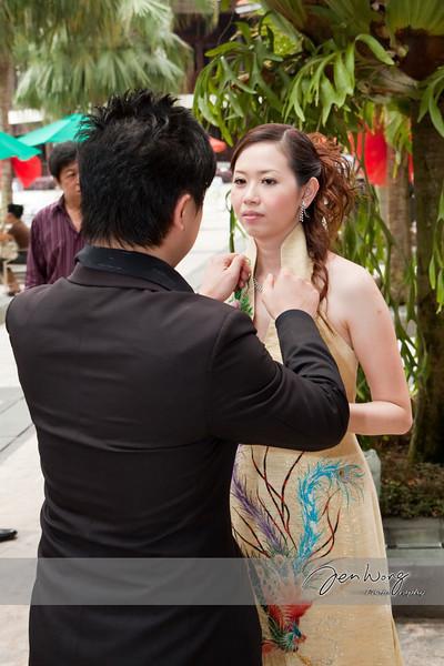 Welik Eric Pui Ling Wedding Pulai Spring Resort 0223.jpg