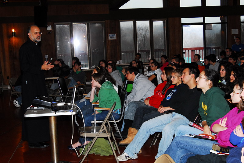 2008-11-14-GOYA-Retreat_003.jpg