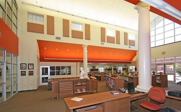 A. W. Orr Elementary School