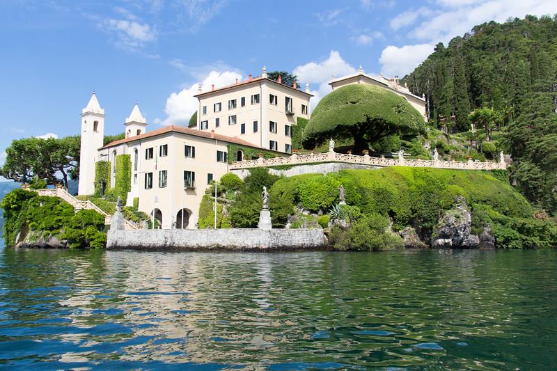 Tremezzo- Lake Como- Italy - Jun 2014 - 023.jpg