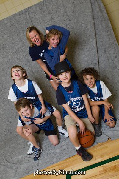 JCC_Basketball_2010-12-05_15-33-4496.jpg