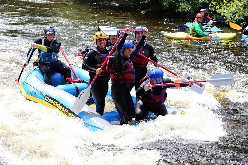 Rafting-0581.jpg