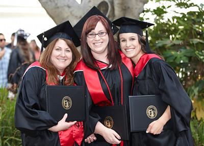 Molly Grad 2013