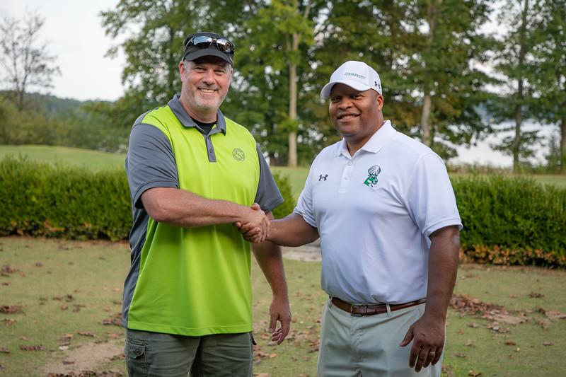 Golf Tournament-0220.jpg
